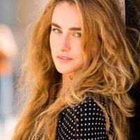 Claudia Lully